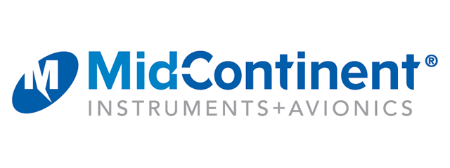 Mid-Continent Instruments and Avionics