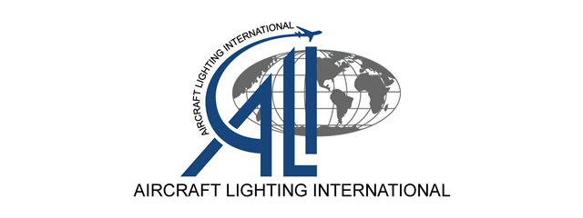 Aircraft Lighting International