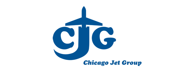 Chicago Jet Group LLC