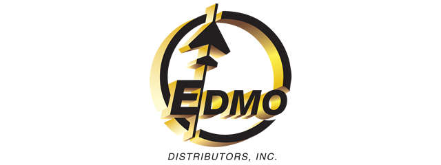 EDMO Distributors Inc.