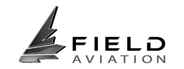 Field Aviation Co. Inc.
