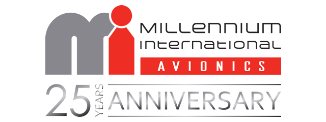 Millennium International