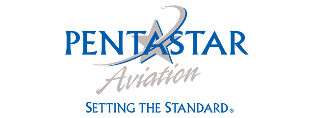 Pentastar Aviation LLC