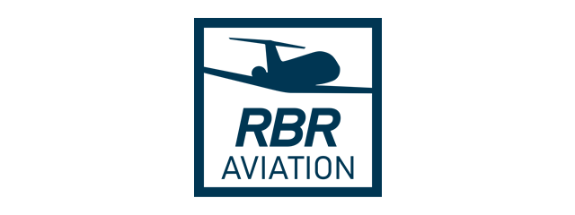 RBR Aviation