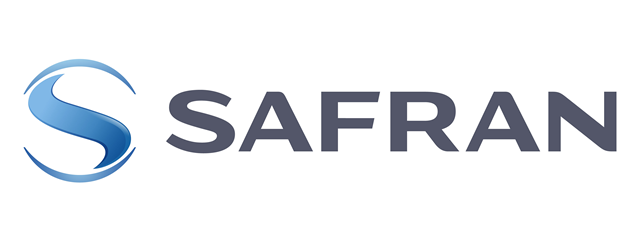 Safran Electronics & Defense Avionics