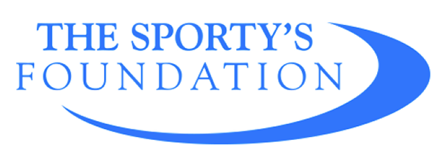 Sporty's Foundation Recreational Pilot Certificate for AEA Technicians