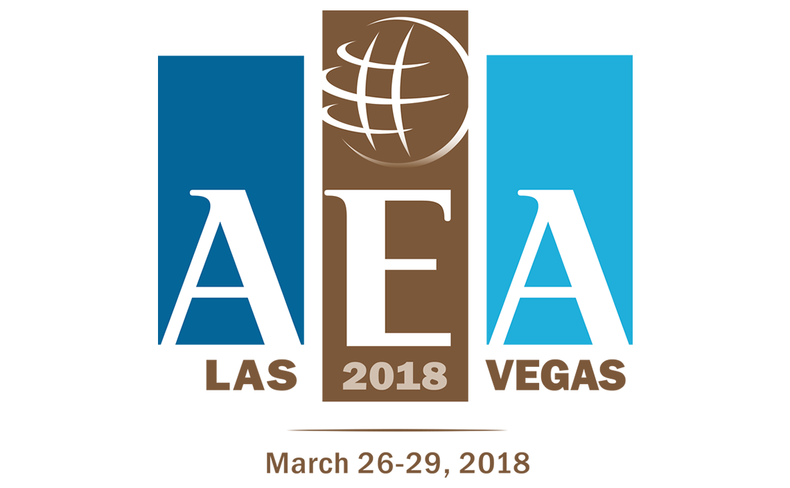 The aircraft electronics association advance registration now open for aea convention in las vegas xflitez Image collections