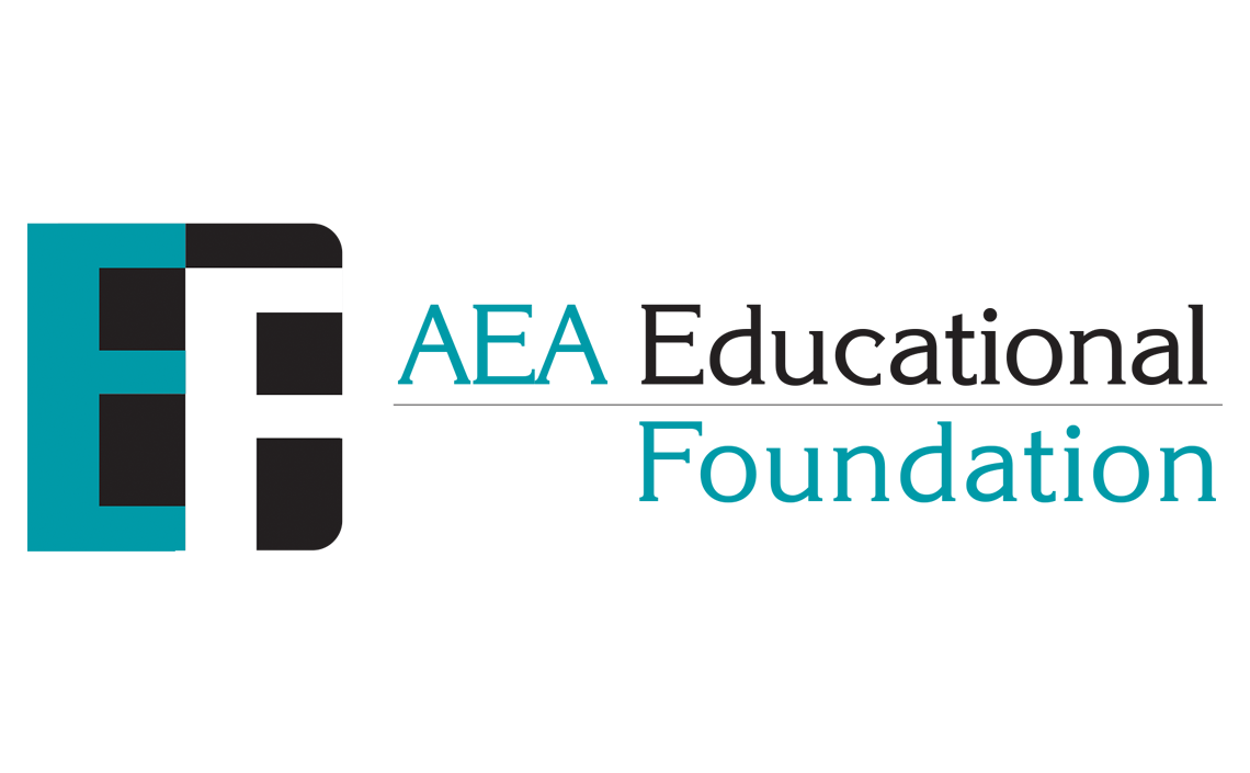 The aircraft electronics association do you qualify to attend the aea convention free of charge as a recipient of the monte mitchell scholarship xflitez Image collections