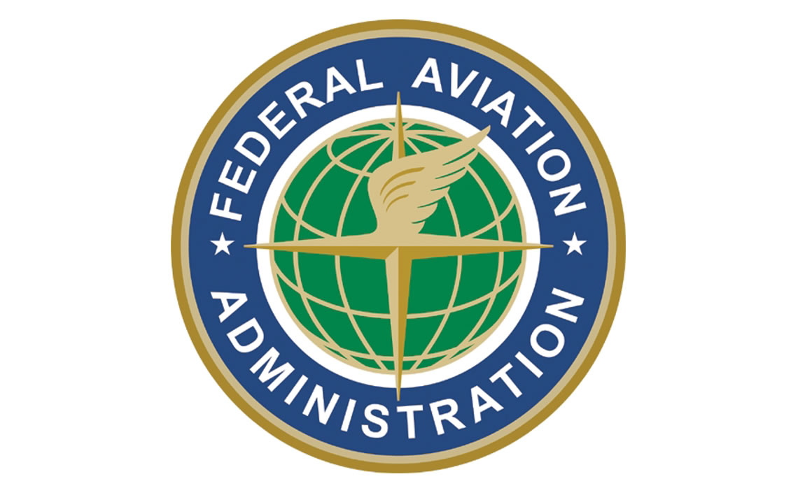 The aircraft electronics association associations praise update to product certification guide xflitez Image collections