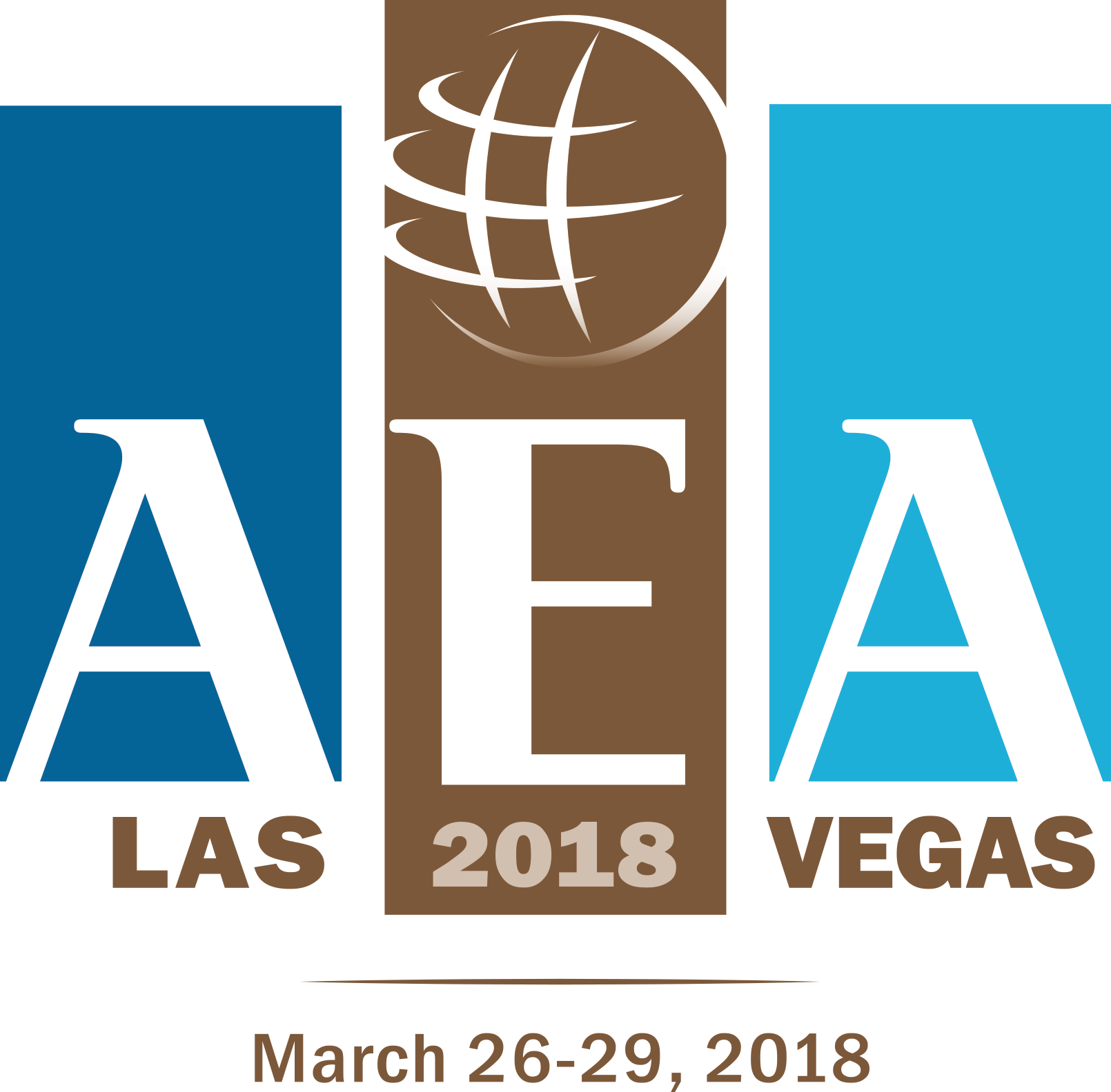 The aircraft electronics association aea convention 2016 logo xflitez Image collections