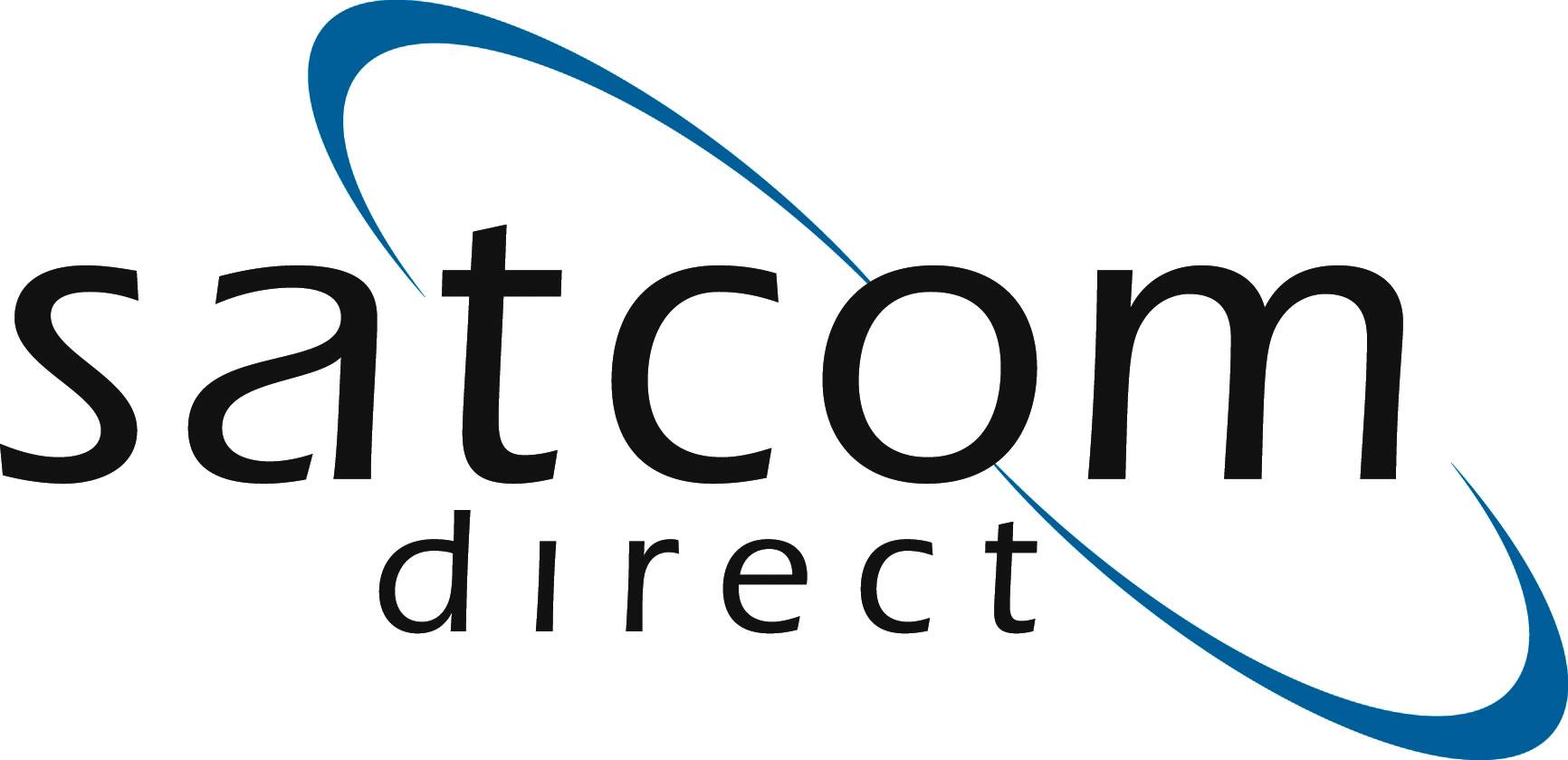 Aircraft electronics association 52nd annual international satcom direct xflitez Image collections
